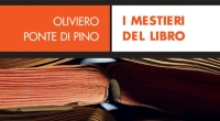Come nasce un best seller -