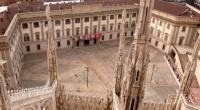 IoScrittore vi aspetta a BookCity Milano per conoscere i titoli delle 10 opere finaliste -