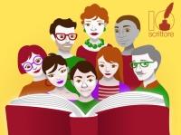 Dimmi come leggi… Oltre venti modi diversi di avvicinarsi a un libro -