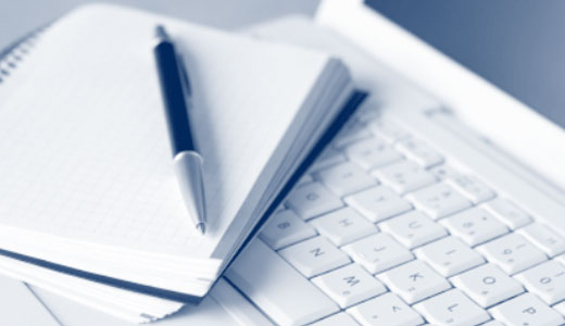 Scrivere un libro che conquista fin dalla prima pagina: Le strategie di grandi autori bestseller -