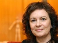 Conquistare dalla prima pagina: 4 domande a Clara Sánchez, la grande scrittrice di libri bestseller -