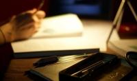Fare soldi scrivendo libri: ieri, oggi, domani. Si può diventare ricchi scrivendo libri? - Nicola Sapiens De Mitri | flickr.com/photos/quatar/