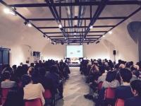 Aggiornamento delle opere vincitrici del Torneo Letterario IoScrittore 2015 -