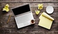 Fare soldi scrivendo libri: ieri, oggi, domani. Come funziona l'anticipo agli autori? -