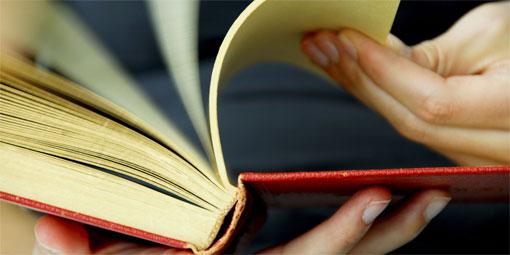 Fare soldi scrivendo libri: ieri, oggi, domani. Qual è il valore di un libro? -
