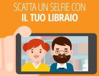 W i libri e la lettura con #ilmiolibraio -