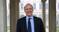 Intervista a Stefano Mauri, presidente del gruppo Gruppo editoriale Mauri Spagnol -