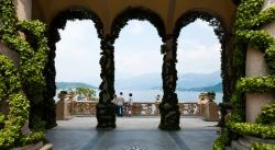 """Il nuovo concorso letterario """"L'Italia del FAI"""" -"""