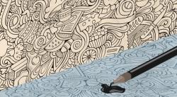 L'avventura di scrivere, il contest per illustratori -