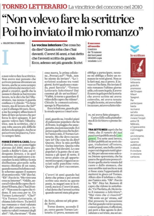 il Fatto Quotidiano_D-Urbano_1