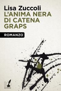 L'anima nera di Catena Graps -