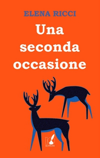 Una seconda occasione -