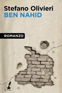 Ben Nahid -