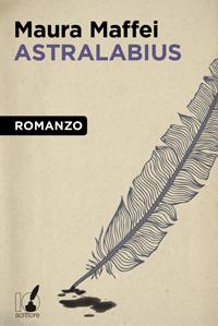 Astralabius -