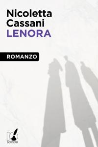 Lenora -