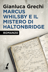 Marcus Whilsby e il mistero di Haltonbridge -