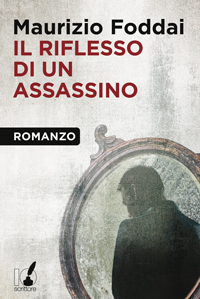 Il riflesso di un assassino -