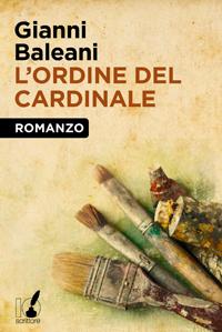 L'ordine del cardinale -