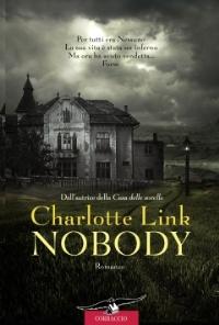 ''Charlotte Link, un'autrice con la vocazione da bestseller'' <i>La Stampa</i> -
