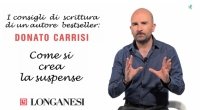 Come si crea la suspense -