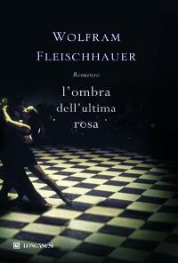 Tango d'amore, tango di morte -