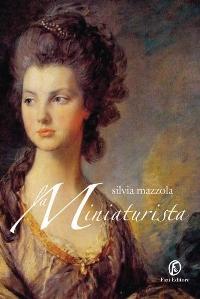 Nella torbida e sensuale Venezia del Settecento, l'educazione sentimentale di una giovane donna -