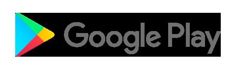 Compra su Google Play