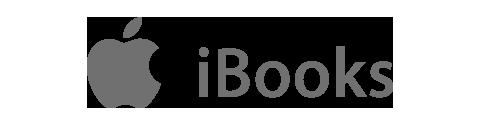 Compra su iBooks