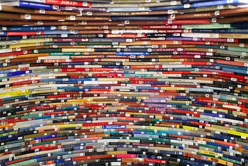 Letteracura, ovvero perché leggere ti fa bene