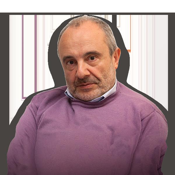 Carlo Animato