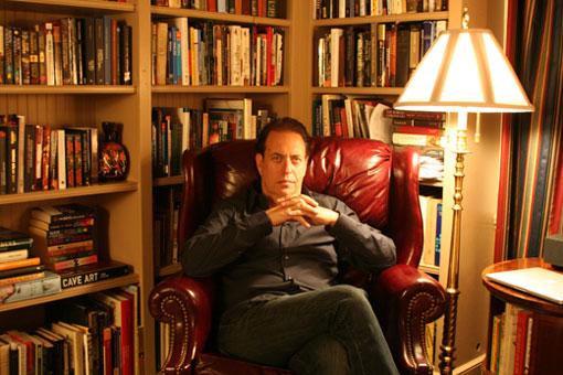 Conquistare dalla prima pagina: 4 domande a Glenn Cooper, un grande autore di libri bestseller