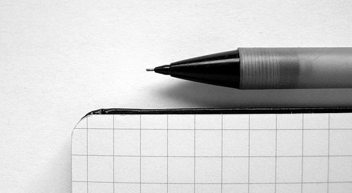 Chi mi garantisce che sono davvero uno scrittore? E poi, che cosa è uno scrittore?