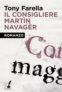 Il consigliere Martìn Navagèr