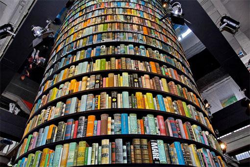 5 errori da evitare assolutamente se vuoi pubblicare un tuo libro