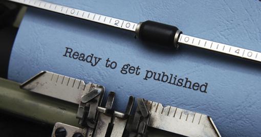 Come devo presentare il mio romanzo inedito a un editore?