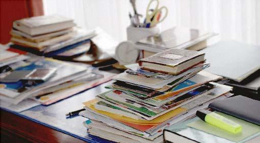 Detrazione del 19% sul prezzo dei libri: dove stiamo andando?