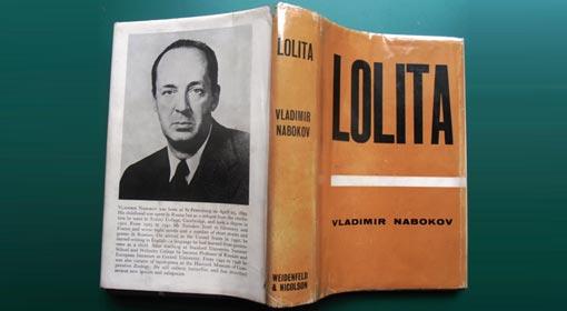 Il quiz di Vladimir Nabokov per scoprire il segreto del bravo lettore
