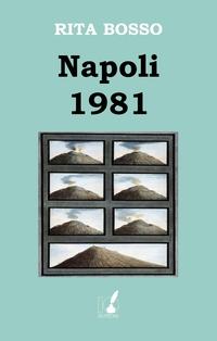 Napoli 1981