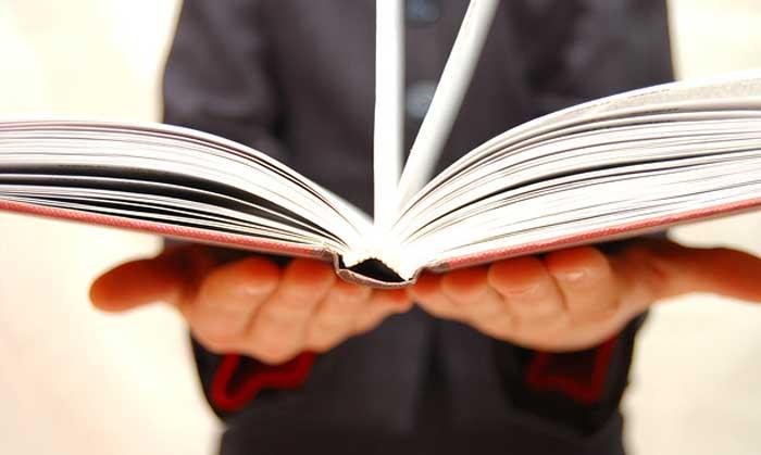 Stampa su carta il tuo e-book e raggiungi sempre più lettori