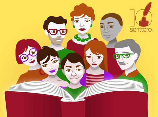 Dimmi come leggi… Oltre venti modi diversi di avvicinarsi a un libro