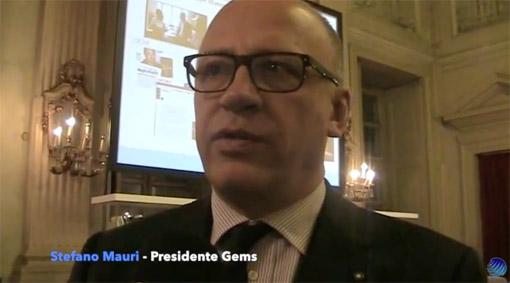 Stefano Mauri racconta le particolarità di IoScrittore