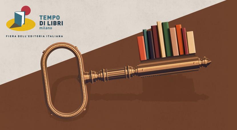 I segreti della scrittura: un incontro prezioso per aspiranti scrittori con editor, autori e librai