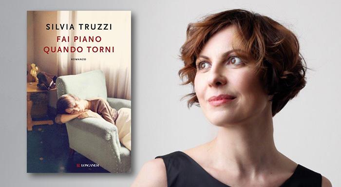I consigli di scrittura di Silvia Truzzi, una delle migliori penne del giornalismo italiano al suo esordio in narrativa
