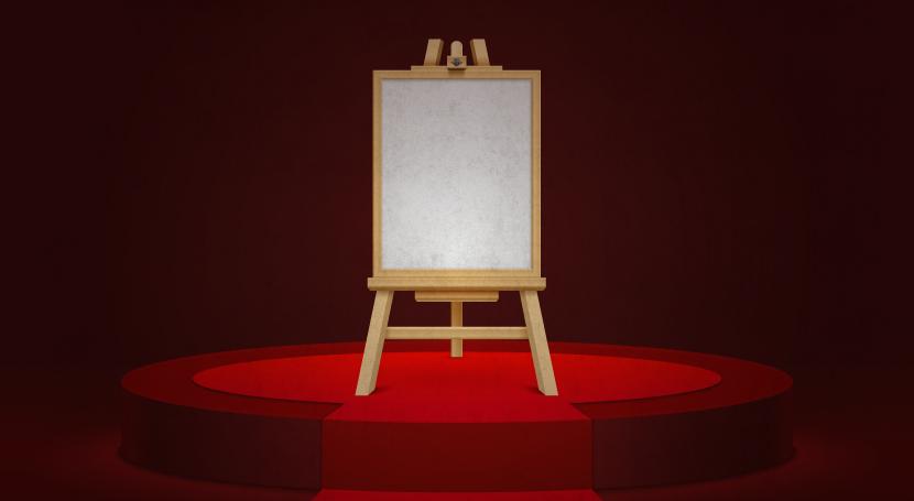 Le 300 opere finaliste del Torneo letterario IoScrittore