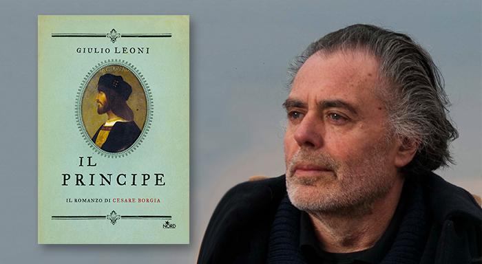 Da un maestro indiscusso del giallo storico, Giulio Leoni, i preziosi consigli su come pubblicare un libro