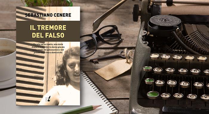 Una vicenda di sentimenti proibiti, scelte audaci e talentuose ostentazioni che dagli anni Venti al Secondo dopoguerra attraversa il Novecento italiano