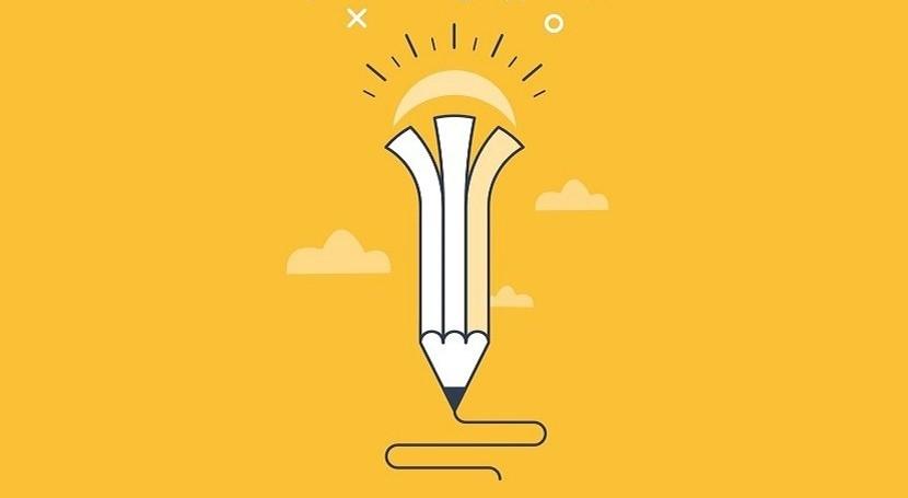 Sei un aspirante scrittore? Ti aspettiamo a BookCity Milano