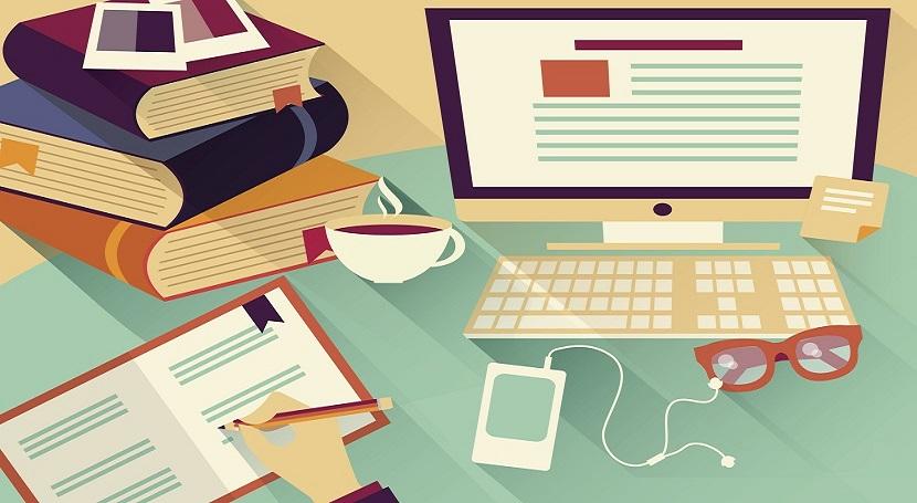 Come (e perché) scrivere un romanzo. Qualche spunto sulla scelta del genere, e non solo
