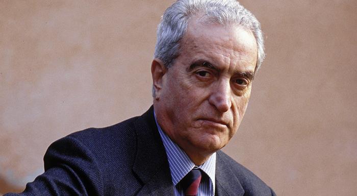 Luigi Brioschi, Direttore editoriale di Guanda, risponde alle...