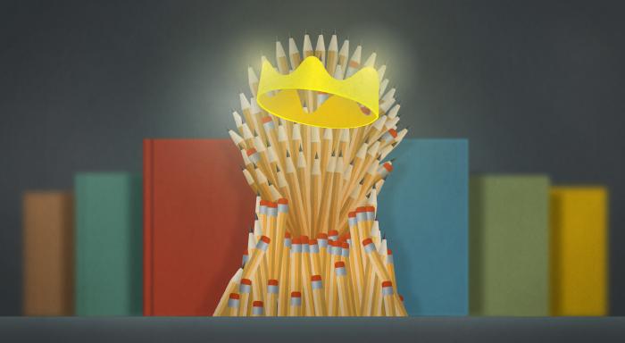 Le 300 opere finaliste a IoScrittore 2019